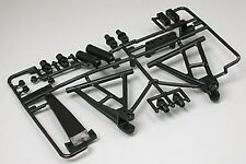 "Tamiya x8613 Grasshopper Hornet Lunchbox ""A"" Parts Tree  0005164"