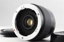 【Near Mint】 Olympus Teleconverter 2X-A For 100&135mm f/2.8,200mm From Japan