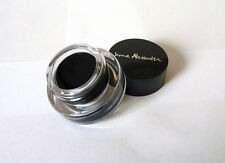 Jerome Alexander Eye Liner Gel ~ Full Size 3.5g