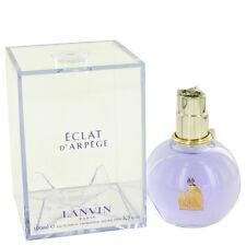 Eclat D'arpege Perfume By LANVIN FOR WOMEN 3.4 oz Eau De Parfum Spray 403191