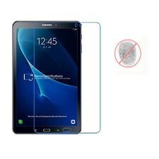 Matte Anti-Glare Screen Protector For Samsung Galaxy Tab A 10.1 T580 T585 Lot