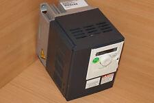 Cutter Telemechanique Altivarv312 Frequency converter 0.75 kw/1HP,380V/500V ATV