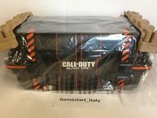 CALL OF DUTY BLACK OPS II CARE PACKAGE - PS3 - VERSIONE ITALIANA NUOVO