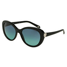 TIFFANY & Co. TF 4113 80019S NEW OCCHIALI DA SOLE SUNGLASSES SONNENBRILLE