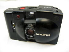 OLYMPUS XA2 , 35mm FILM CAMERA