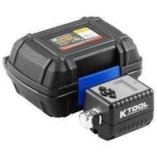 """K Tool KTI72138 Digital Torque Adaptor 1/2"""" drive"""