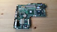 E-System 3102 Laptop Motherboard Tested & Working