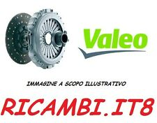 826522 KIT FRIZIONE FIAT GRANDE PUNTO (199) 1.4 Natural Power 07.08  57kw 78cv