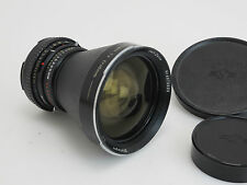 Carl Zeiss Distagon 4/40mm #4970609 for Hasselblad, made in germany sj004