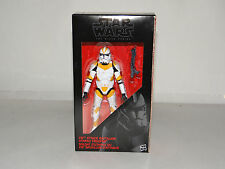 STAR WARS Black Series 212th ATTACK BATTALION CLONE TROOPER EE 6' Figure