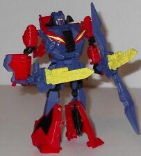 Transformers la caída de Cybertron Bruticus extremidad miembro Vortex Combinador Combaticon