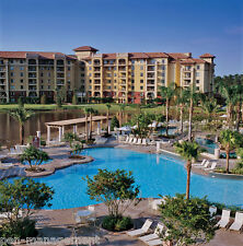 Wyndham Bonnet Creek Orlando FL disney Mar 24-27~ 1 bdrm deluxe March