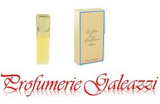 ESTEE LAUDER EAU DE PRIVATE COLLECTION SPRAY - 50 ml