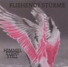 FLIEHENDE STÜRME Himmel Steht Still - CD (ChaosZ) (ReRelease)