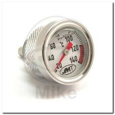 Ölthermometer-Suzuki GSF 1200s Bandit, a91111, cb1111, gv75a, nuevo