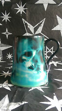 Official Harry Potter Dark Mark Heat Reactive Mug Warner Bros London Tour