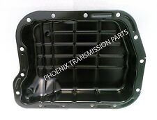"""A518 A618 46RH 46RE 47RH 47RE 48RE Transmission Oil Pan 1990 and up 3.150"""" deep"""