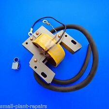 Ignition Coil Fits Briggs & Stratton 7HP To 8HP Replaces Part No.s 298968 395488