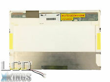 """Sony Vaio VGN - FZ21S 15.4"""" Dual Lamp Laptop Screen New"""
