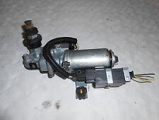 Wischermotor Heckwischermotor Pontiac Trans Sport 22144871 hinten