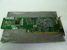 National Instruments AT-MIO-16E-10 182640C-01 NI ISA Card