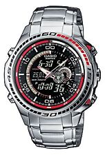 Casio GENTS WATCH EFA-121D-1AVEF Edifice