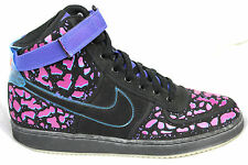 Nike Vandal Premium QS Area 72 597988 001 Rare HTF Collectable UK 11 New No Box