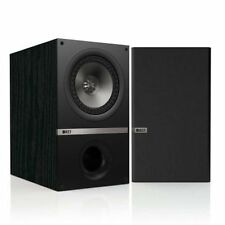 KEF Q300 Bookshelf Stereo Speakers What HiFi Award Winners Audiophile Audio