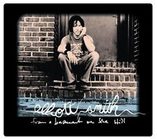 From A Basement On The Hill - Elliott Smith (2010, CD NEUF)