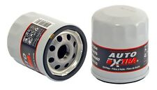 Kubota Mower / Lawn Tractor Oil Filter (T / TG Series)