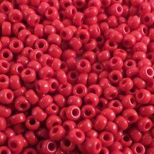 8/0 22 g Miyuki Japanese Round Seed Beads #135-4514