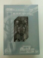 Bandai MS IGLOO-LIMITED MODEL MS-14 GELGOOG 37-01 HCM PRO NIB
