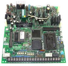 KASUGA 32-388-2002-00 BOARD N62P20789 I/5A NPTF-CP87