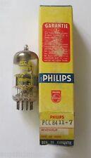Tube TSF pcc84 Philips (ref 36)