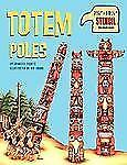 Totem Poles (Make Your Own)