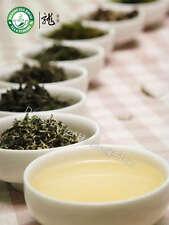 10 Tipi Assortiti Famosa Tè Cinese Verde 10g * 10