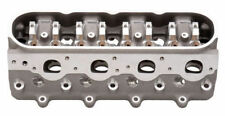BRODIX BR SERIES LS7 12 DEGREE CYLINDER HEADS (SOLUTION TO ZO6 DEFECTIVE HEADS)