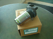Ford  AC Fuel Pump 6839  **NOS** 9350  Rc-1