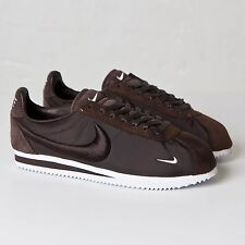 Nike Classic Cortez SP - UK 4.5 (EUR 37.5) - New ~ 789594 222