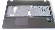 HP ProBook 4430s PALMREST AND TOUCHPAD 658336-001 90 Days RTB Warranty