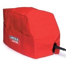 Lincoln Electric Small Canvas Cover Wire Feeder Welder Welding Torch Gun New