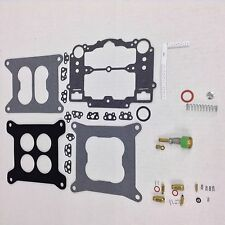 CARTER AFB 4 BARREL CARB KIT 1965-1967 CHRYSLER DODGE PLYMOUTH 273-383-426-440