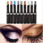 Women Eye Shadow Lip Liner Eyeliner Pen N ICA Pencil Beauty Cosmetic Makeup Tool