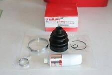 Kit BOOT CARDAN pour YAMAHA GRIZZLY 600  ..Ref: 5GT-2510H-00 * NEUF ORIGINAL NOS