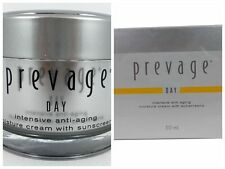 Elizabeth Arden Prevage Day Intensive Anti-Aging Cream with Sunscreen 50ml