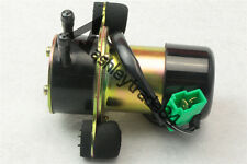 For Suzuki super carry 15100-85501 Electric Fuel Pump UC-V4
