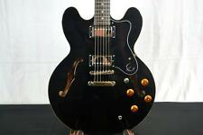 EPIPHONE DOT, HUMBUCKERS AND SEMI-HOLLOW BODY TONE, Int'l Buyers Welcome