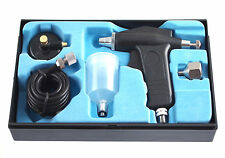 Mini Transparente Estilo Airbrush Kit ab-105 - Nuevo!!