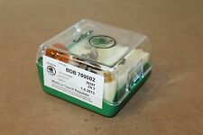 Skoda Fabia / Roomster spare bulb kit BDB700002  New genuine Skoda part