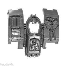 DRF05 TORSE ARCH DREADNOUGHT FURIOSO SPACE MARINE WARHAMMER 40,000 BITZ W40K 5